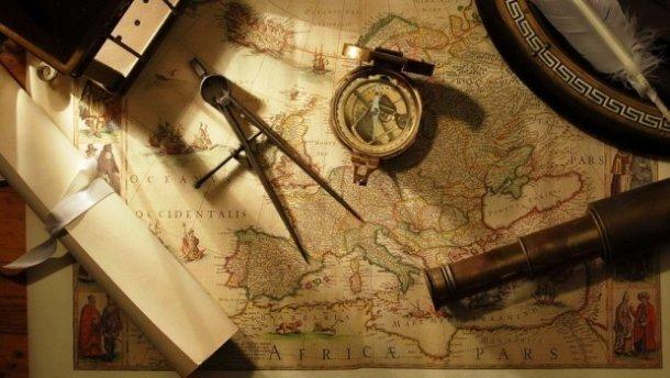Краснодарский завхоз наказан закарту сКрымом всоставе Украины