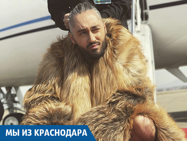 Роковым моментом в моей жизни стал переезд из Краснодара в Москву, - рэпер Мот