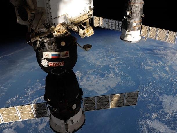 Российских космонавтов будут возвращать к жизни в Сочи