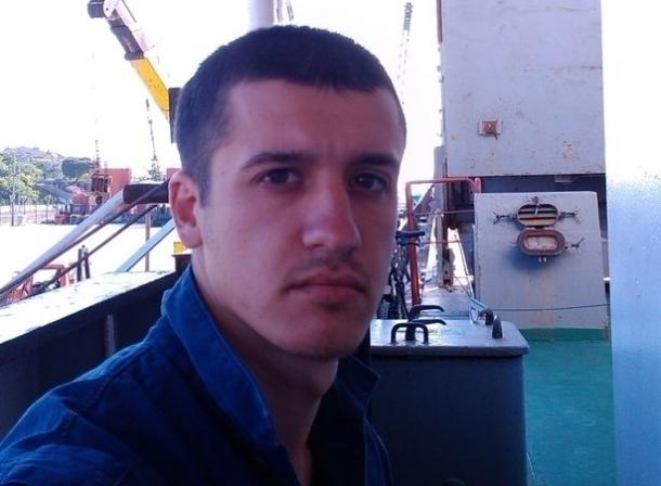 Найдены тела 3-х моряков сзатонувшего вЧерном море сухогруза