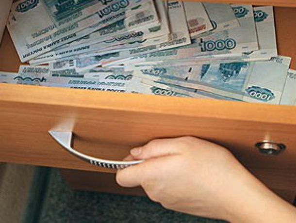 Прокуратура выдвинула обвинение в коррупции сочинской гимназии, где устроила скандал из-за 5000 рублей учительница
