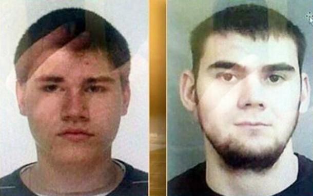 Обстрелявших пост ДПС в Краснодаре арестовали