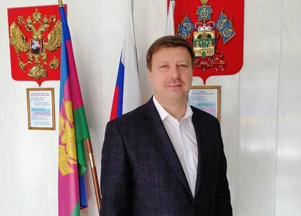 Бывший вице-мэр Краснодара исключен из КПРФ