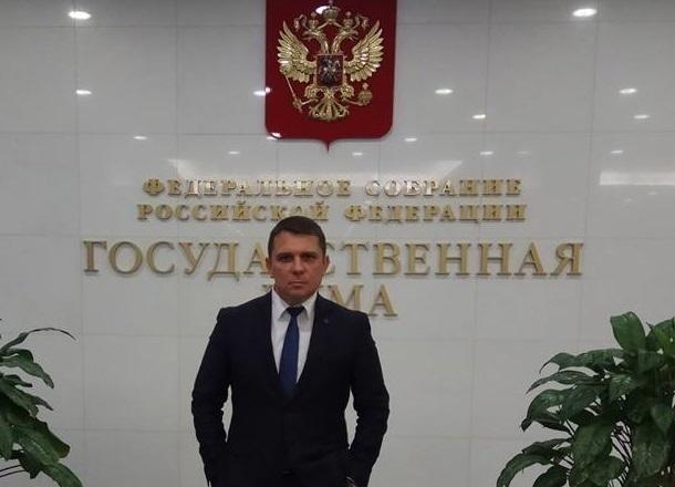 Как и почему заканчивают карьеру краснодарские депутаты, расскажет член общественной палаты