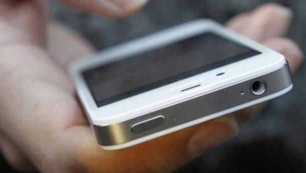 Парень украл у своего одноклассника телефон и променял его на водку и булочки в Краснодаре