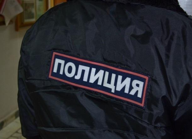 Полиция Краснодара проводит конкурс «Спасем жизнь вместе»