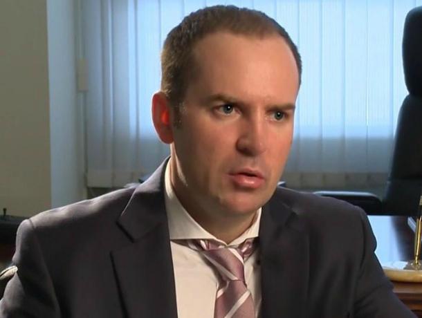 «Неэтичного» Жорина за скандал с «золотой судьей» из Краснодара проверит Федеральная палата адвокатов