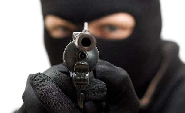 Кубанца будут судить завооруженное нападение напочтовое отделение