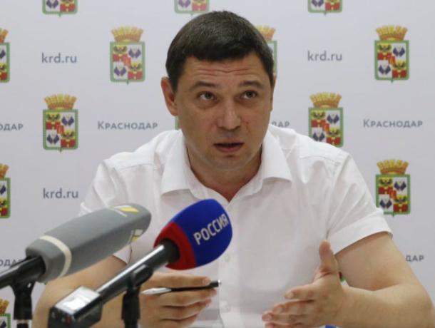 Власти Краснодара намерены забрать деньги дольщиков у мошенников-застройщиков