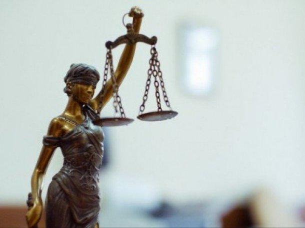 Мужчину признали виновным в смерти сбитой им девочки в Краснодаре