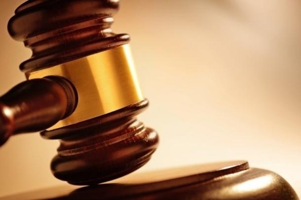 ВКраснодаре мужчина предстанет перед судом пообвинению вубийстве супругов