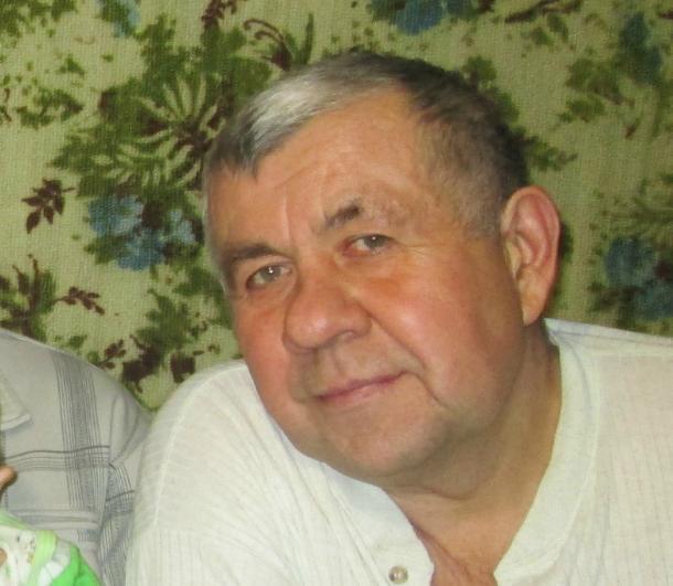 На 82-летнего пытаются «повесить» жестокое убийство в Курганинске, - семья убитого