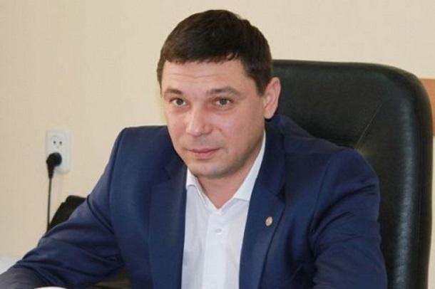 Первышов стал исполняющим обязанности мэра Краснодара