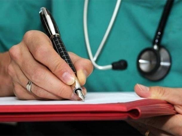 Офис врача общей практики открылся в кубанском поселке Уманский