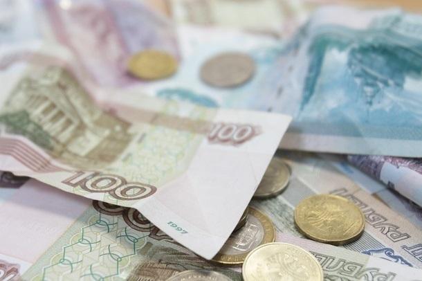 Страховые агенты обещали до2 млн руб. пострадавшим при крушении вертолета вСочи