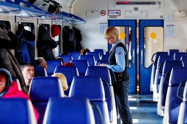 Организаторы проекта наземного метро изучили Краснодар