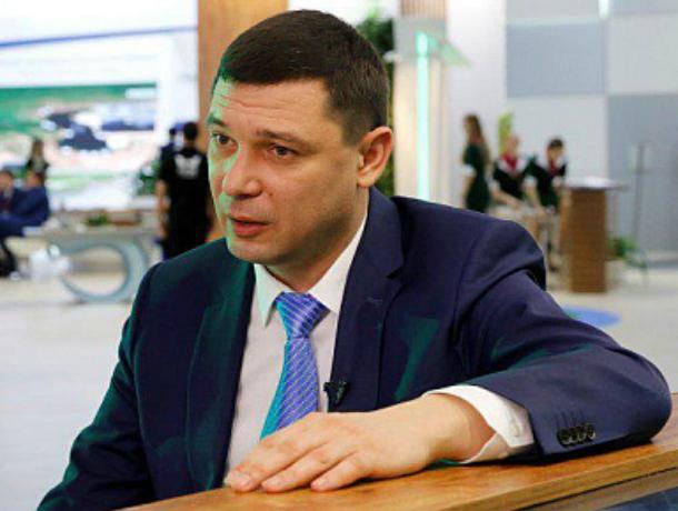 Прокуратура отменила интервью мэра Краснодара за 200 тысяч