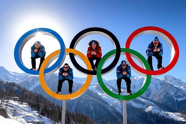Сочи может вновь принять Олимпиаду в 2028 году