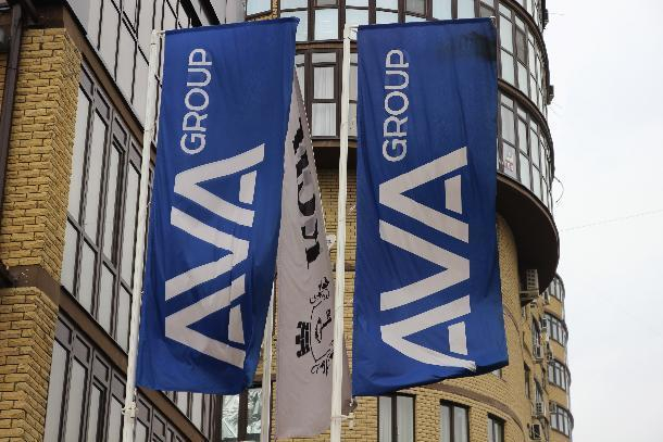 В AVA Group объяснили, почему изменили бизнес-модель на ближайшие годы