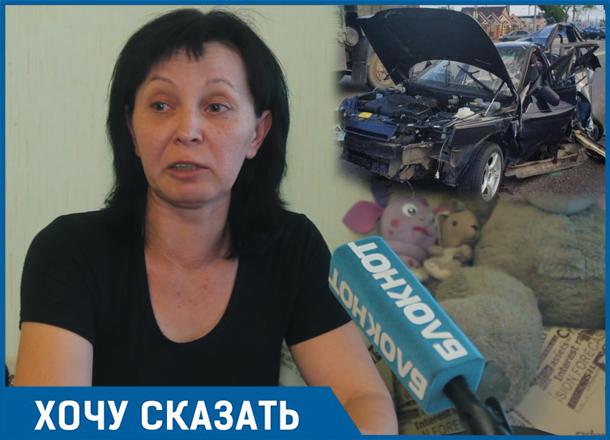 Известный в Краснодаре бизнесмен устроил пьяное ДТП: двое погибли