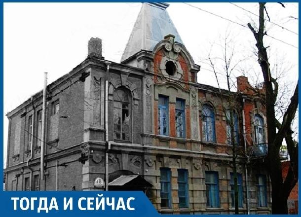 «Кошачий дом» Краснодара может обрести новых хозяев