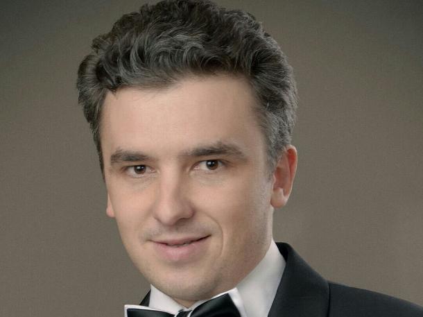 Нового художественного руководителя назначили в краснодарском ТО «Премьера»