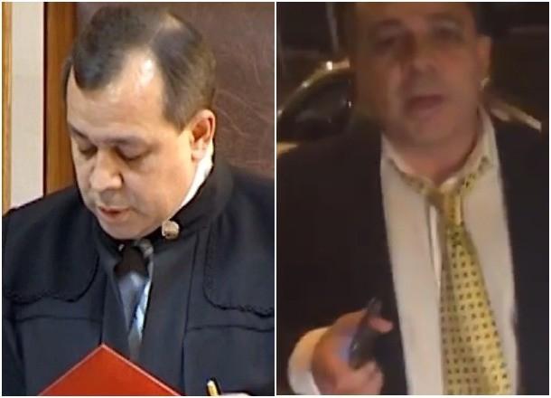 ДТП с краснодарским судьей не регистрировали в базе данных