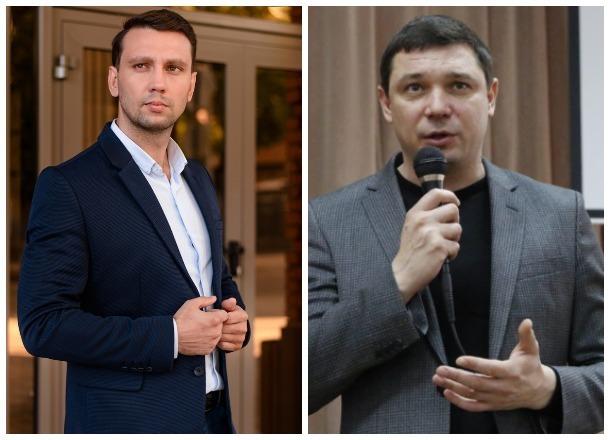 Саратовец, приглашавший мэра Краснодара Первышова в гости, намерен приехать к нему сам