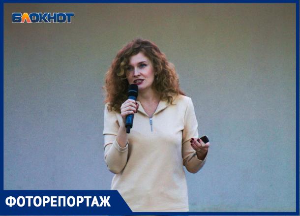 Главный архитектор Краснодара рассказала о правилах оформления города