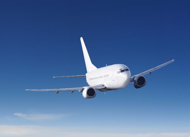 Два самолета из столицы несмогли сесть вКраснодаре из-за тумана