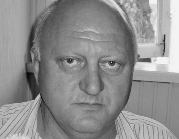 Погибшего при эвакуации сотрудника аэропорта Сочи намерены посмертно представить к награде