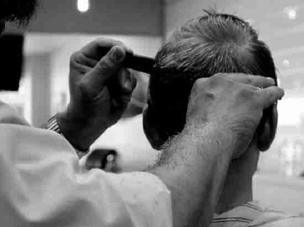 Детей-инвалидов, которым отказал барбершоп Краснодара, хотят подстричь 10 парикмахерских