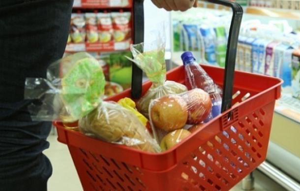Хлеба и картошки станет меньше, а мяса и фруктов больше: набор продуктов поменяется в Краснодарском крае