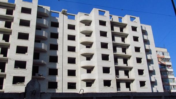 Как купить квартиру и не напороться на неблагонадежного застройщика, рассказал краснодарский адвокат