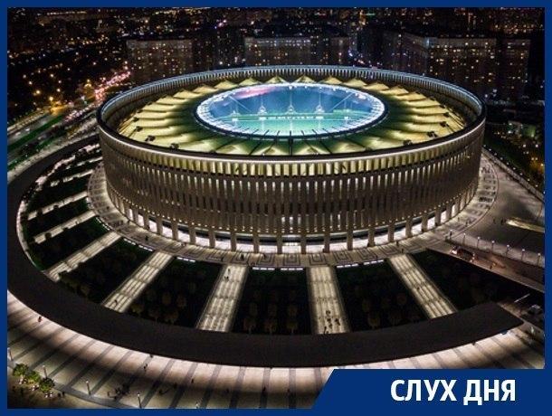 «Сергей Галицкий готовится продать «Краснодар», - мнения экспертов о судьбе активов и клуба