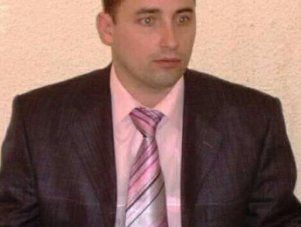 Жадного депутата  вАнапе будут судить замошенничество