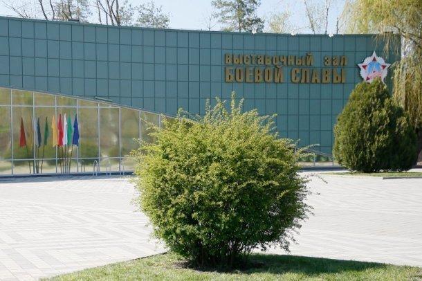 Колонна ретроавтомобилей проедет по Краснодару