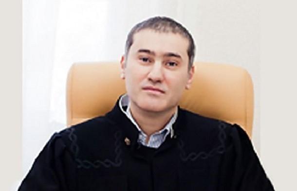 «В тихом омуте, черти водятся»: соседи рассказали о судье Шевченко из Краснодарского края