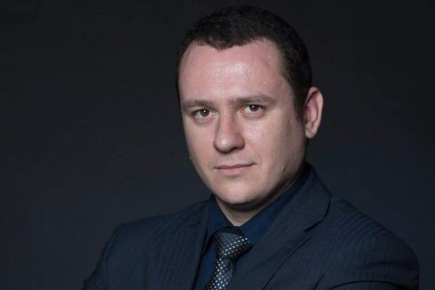 Если надо будет, то мы и до Кремля дойдем, - Александр Сафронов о митинге в Краснодаре