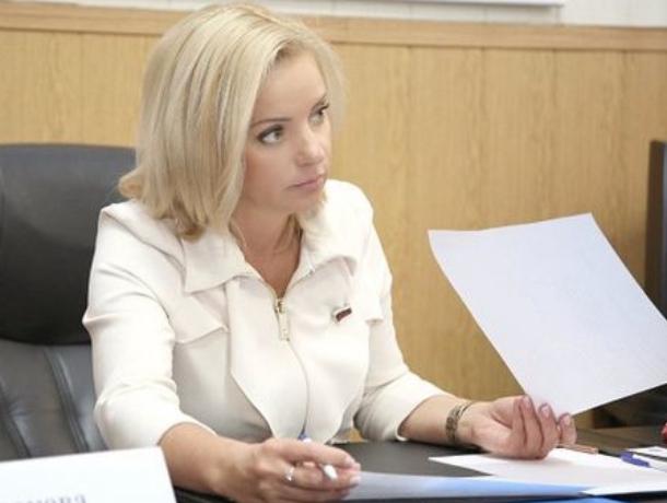 Курортный налог на Кубани под вопросом: в документе «не уточнили», на что будут тратить деньги
