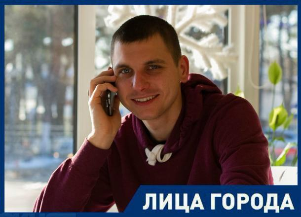 Мои роды в Краснодаре: видеорепортаж мамы-блогера 77