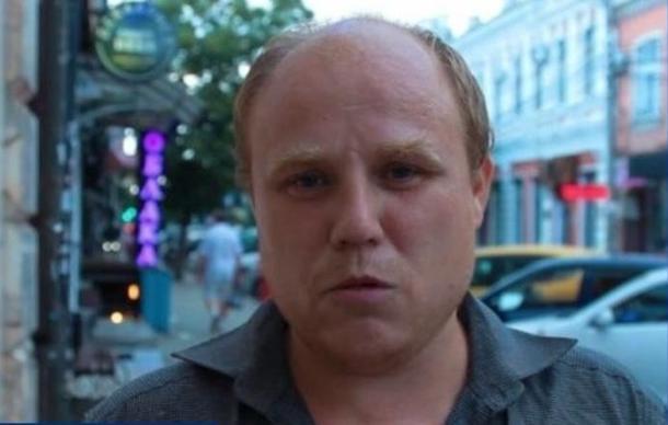 Сирота и обманутый дольщик Вася Евтенко в очередной раз встретился с властями Кубани