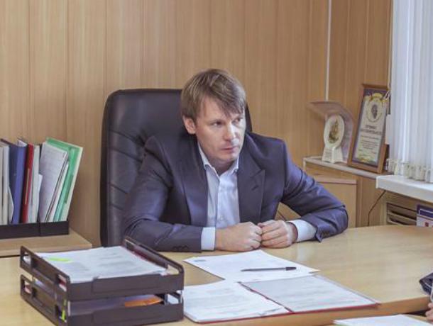 Компания депутата Заксобрания Кубани купила огромный участок за 128 миллионов
