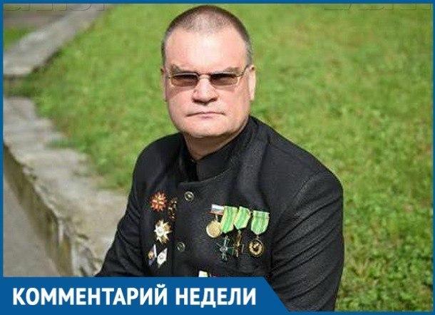 «Голос» не смог найти нарушений в Краснодарском крае» - международные наблюдатели