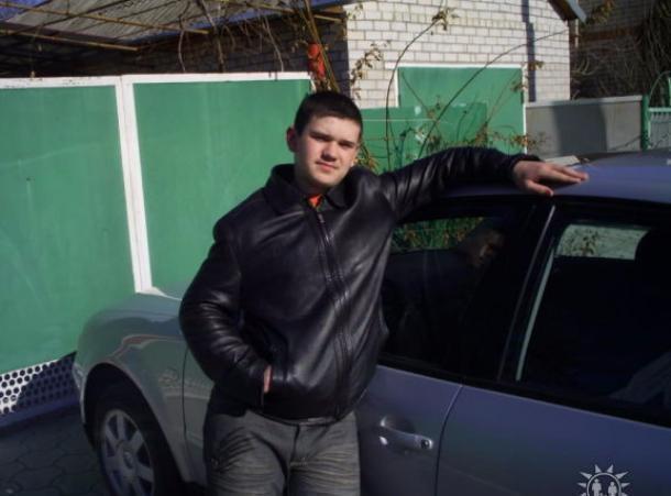 Суд над полицейским-педофилом начался вКраснодаре