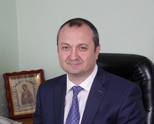 ВСлавянском иМостовском районах выбрали новых глав