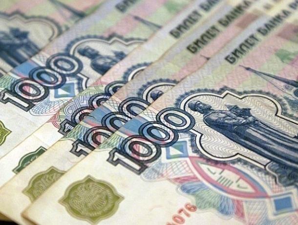 Как «сэкономить» на детях в Краснодарском крае рассказал ОНФ