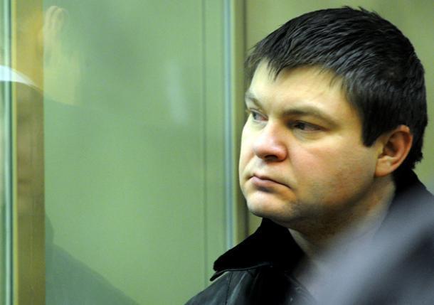 Потерпевшим отдействий кущевской банды Цапка выплатят 120 млн руб.