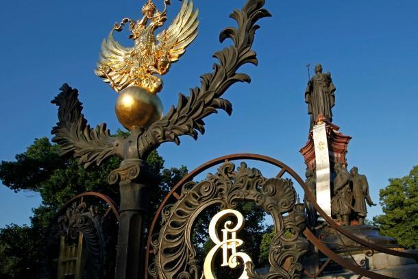 Новая экскурсия «Путь здоровья» появится в Краснодаре
