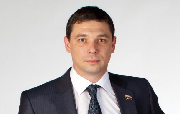 Мэр Краснодара Евгений Первышов рассказал об итогах своей работы за год